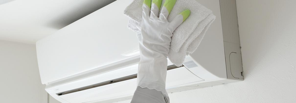 bostanlı klima servisi