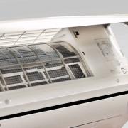 örnekköy klima servisi